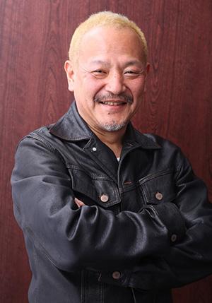 カイロプラクター 田岡 敬浩